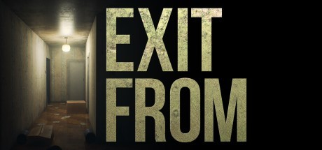 Exit From Free Download PC Game