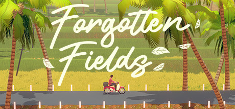 Forgotten Fields Free Download PC Game
