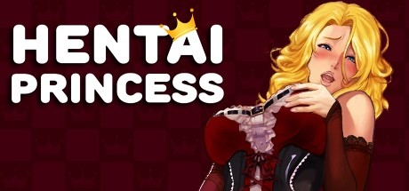 HENTAI PRINCESS Free Download PC Game