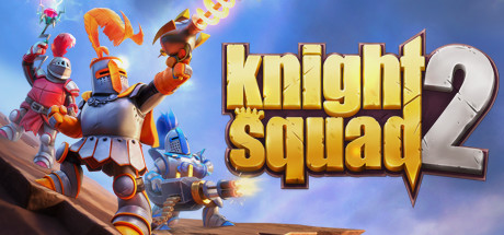 Knight Squad 2 Free Download PC Game