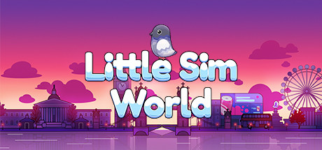 Little Sim World Free Download PC Game