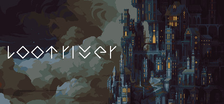 Loot River Free Download PC Game