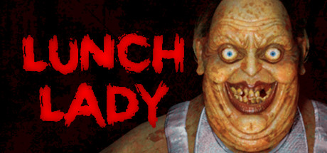Lunch Lady Free Download PC Game