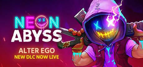 Neon Abyss Free Download PC Game