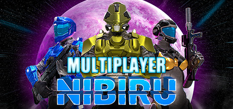 Nibiru Free Download PC Game