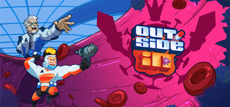 Outside In Free Download PC Game