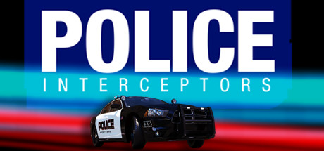 Police Interceptors Free Download PC Game