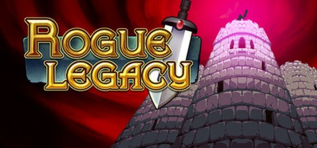 Rogue Legacy Free Download PC Game