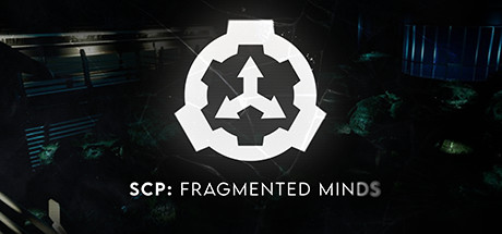 SCP Fragmented Minds Free Download PC Game