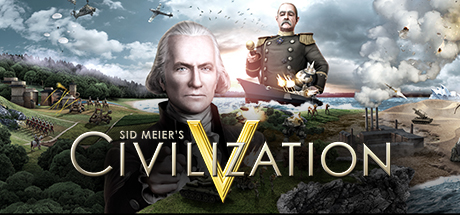 Sid Meiers Civilization 5 Free Download PC Game