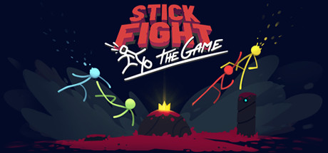 Stick Fight Free Download PC Game