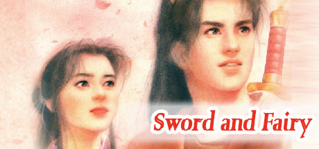 Sword and Fairy Free Download PC Game