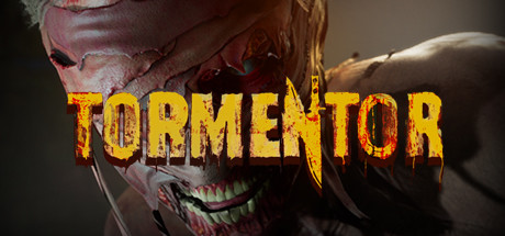 TORMENTOR Free Download PC Game
