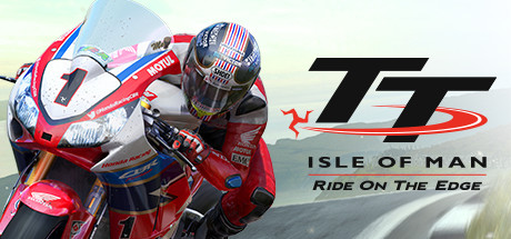 TT Isle Of Man Free Download PC Game