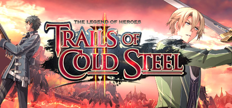 The Legend Of Heroes Trails Of Cold Steel 2 Free Download PC Game