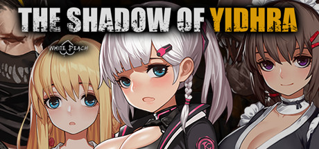 The Shadow of Yidhra Free Download PC Game