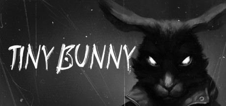 Tiny Bunny Free Download PC Game