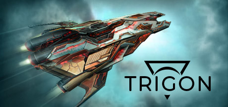 Trigon Space Story Free Download PC Game