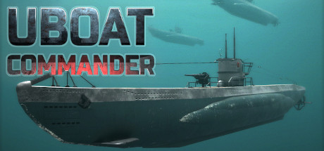 Uboat Commander Free Download PC Game