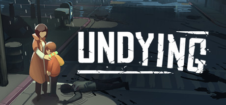 Undying Free Download PC Game