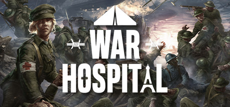 War Hospital Free Download PC Game