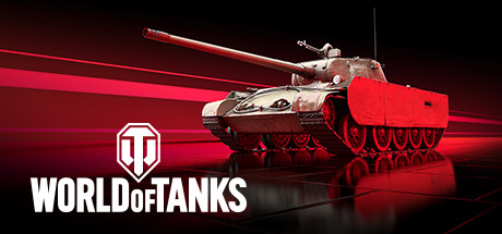World Of Tanks Free Download PC Game