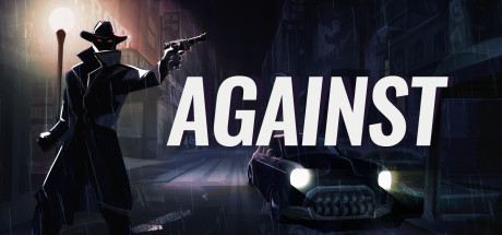 AGAINST Free Download PC Game