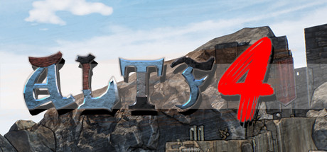 ALTF4 Free Download PC Game