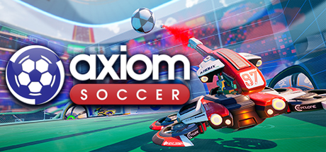 AXIOM SOCCER Free Download PC Game