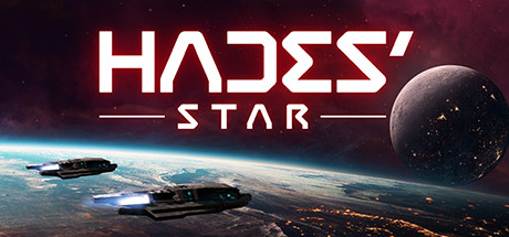 Hades Star Free Download PC Game