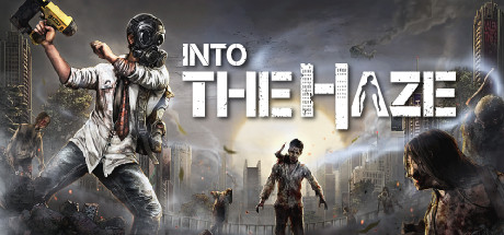 Into The Haze Free Download PC Game