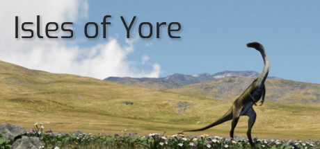 Isles of Yore Free Download PC Game