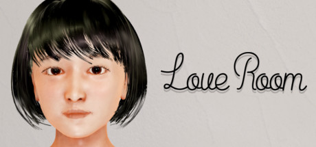 Love Room Free Download PC Game