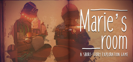 Maries Room Free Download PC Game