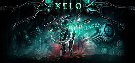 Nelo Free Download PC Game