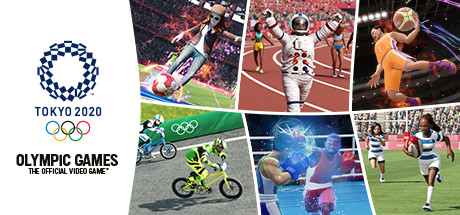 Olympic Games Tokyo 2020 The Official Video Free Download PC Game