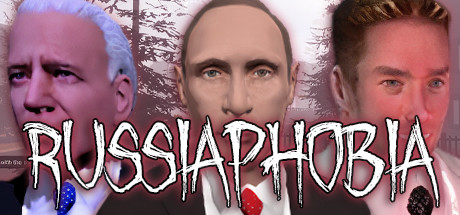 RUSSIAPHOBIA Free Download PC Game