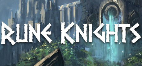 Rune Knights Free Download PC Game