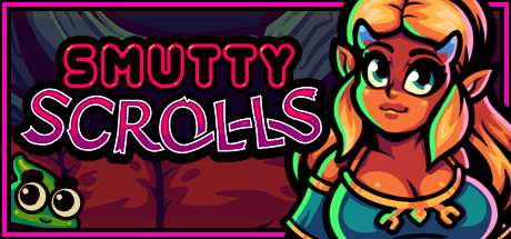 Smutty Scrolls Free Download PC Game