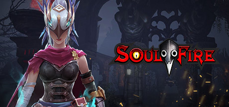 Soulfire Free Download PC Game