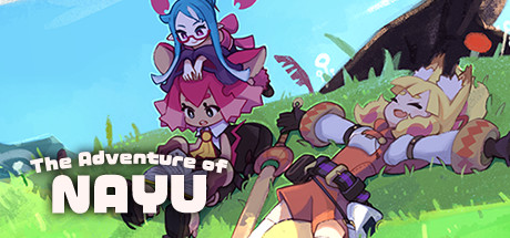 The Adventure of NAYU Free Download PC Game