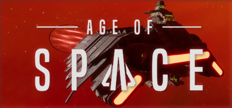 Age of Space Free Download PC Game