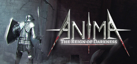 Anima The Reign Of Darkness Free Download PC Game