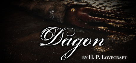 Dagon By HP Lovecraft Free Download PC Game