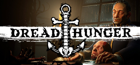 Dread Hunger Free Download PC Game
