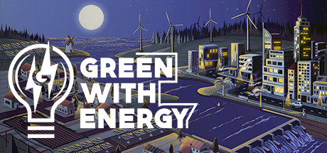 Green With Energy Free Download PC Game