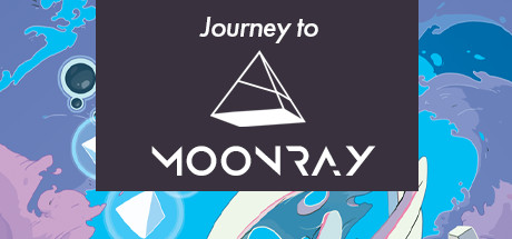 Journey to Moonray Free Download PC Game