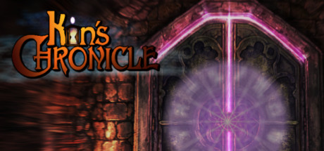 Kin's Chronicle Free Download PC Game