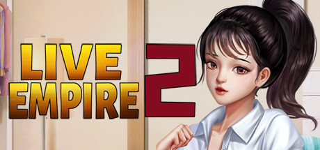 Live Empire 2 Free Download PC Game