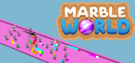 Marble World Free Download PC Game